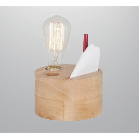 BIAŁA PLAFONIERA LAMPA BALON 3217-2 OZCAN BIAŁY PLAFON DZIECIĘCY