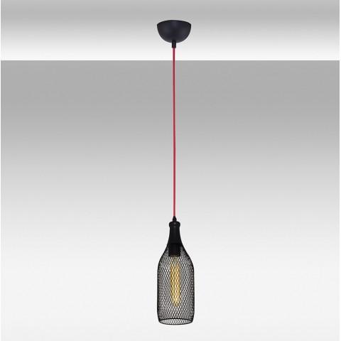 KWADRATOWY PANEL LED SLIM OZCAN 201-15 20CM LAMPA PODTYNKOWA Z ZASILACZEM 3000k