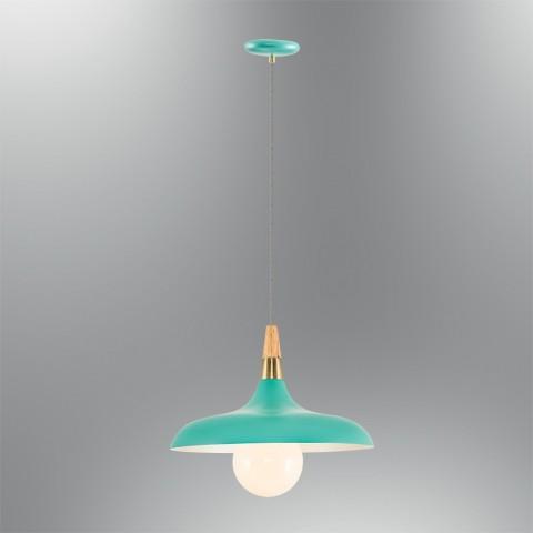 OKRĄGŁY PANEL LED SLIM OZCAN 201-6 12CM LAMPA PODTYNKOWA Z ZASILACZEM 6500k