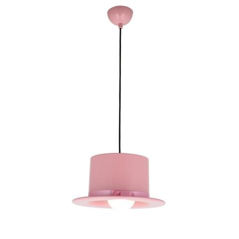 Nowoczesna lampa wisząca led ozcan salon sypialnia jadalnia 5639-1a lampa