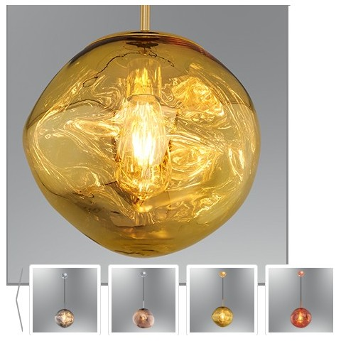 Biała lampa sufitowa plafon  ozcan salon sypialnia jadalnia 5670k-2  lampa