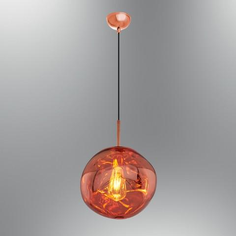 BIAŁA LAMPA SUFITOWA PLAFON  OZCAN SALON SYPIALNIA JADALNIA 5670Y-2  LAMPA