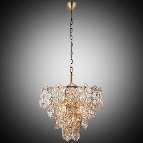 Biały plafon ledowy lampa led ozcan 5648-1 salon kuchnia łazienka mocne światło