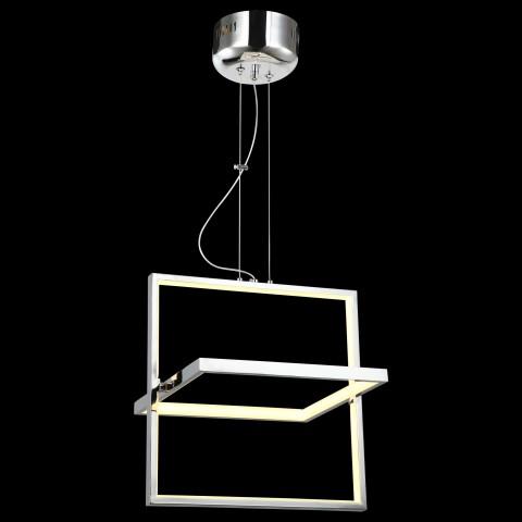 Czarna metalowa lampa 88cm ozcan 6591-3as czarny żyrandol 3x40w