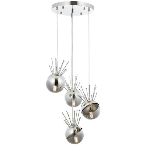 Lampa wisząca vintage ozcan kuchnia jadalnia salon sypialnia 6486-2 lampa