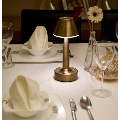 Lampa wisząca ozcan 5248-3a biała do kuchni łazienki salonu