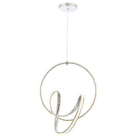 KWADRATOWY PANEL LED SLIM OZCAN 201-3 8,5cm LAMPA PODTYNKOWA Z ZASILACZEM 3000K PROMOCJA
