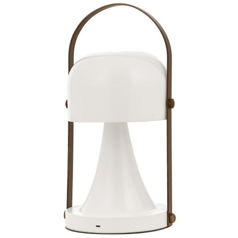NOWOCZESNA LAMPA SUFITOWA  OZCAN ŁAZIENKA SALON SYPIALNIA JADALNIA KORYTARZ 5564-3 LAMPA