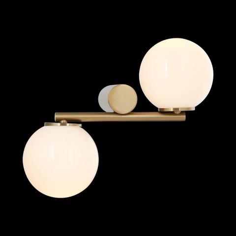 Nowoczesna lampa wisząca  ozcan  salon sypialnia jadalnia 5628-40a  lampa