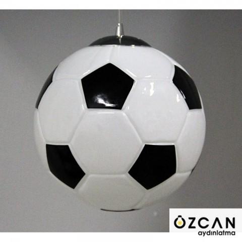 Hiszpańskie kryształowe oczko natynkowe gumarcris 2600cr lampa natynkowa