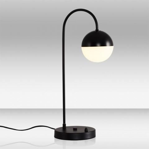 Lampka biurkowa led - Lampki biurkowe LED