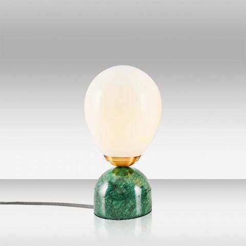 lampki biurkowe designerskie