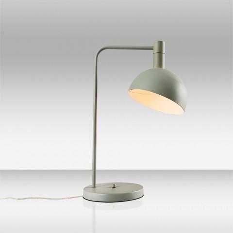 lampki biurkowe klasyczne