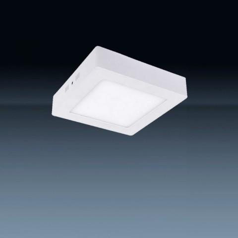 oprawy led LED