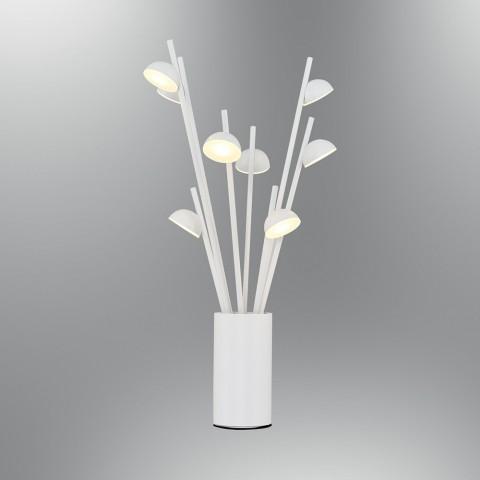 lampy stojące do salonu