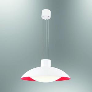 Lampy do kuchni - Oświetlenie do kuchni - Lampa do kuchni