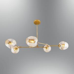 Lampy do jadalni nad stół - Lampy nad stół do jadalni - Oświetlenie do jadalni - Lampa jadalnia - Lampy nad stół jadalny