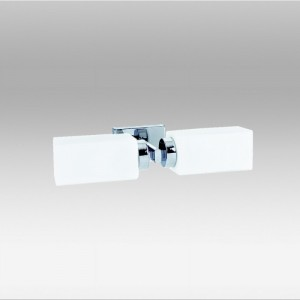 Oświetlenie łazienkowe - Lampy łazienkowe
