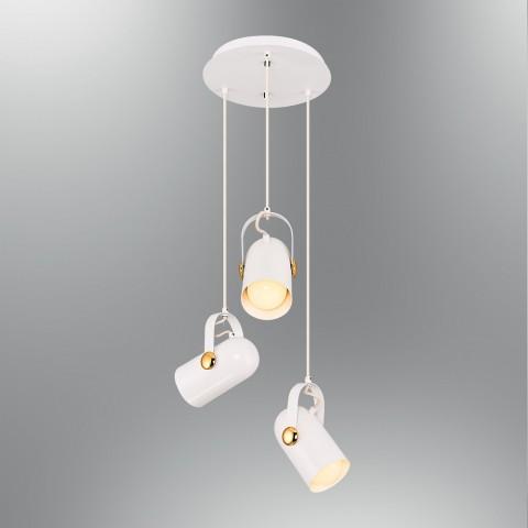 Lampy wiszące łazienkowe - Lampa wisząca do łazienki - Lampy wiszące łazienkowe