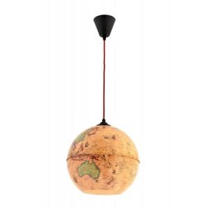 Lampy do pokoju młodzieżowego - Lampy młodzieżowe - Żyrandole dla nastolatków - Żyrandol do pokoju młodzieżowego