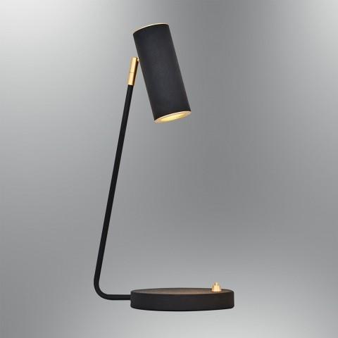 lampki biurkowe młodzieżowe
