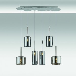 Lampy do przedpokoju - Oświetlenie do przedpokoju - Lampa do przedpokoju