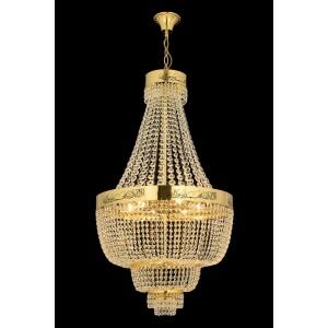 Lampy do restauracji - Lampy dla hoteli