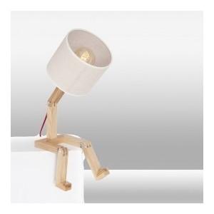 Lampy stołowe - Lampa na stół - Lampa stołowa