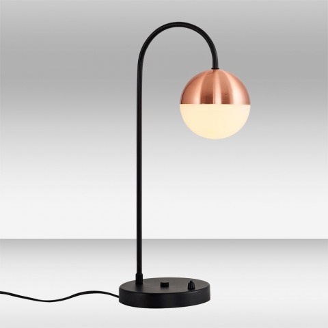 Lampa stołowa LED - Lampy stołowe led