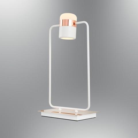 Lampy stołowe nowoczesne