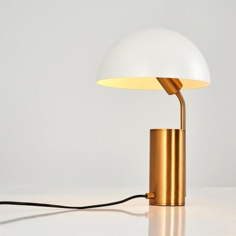 Lampy stołowe klasyczne