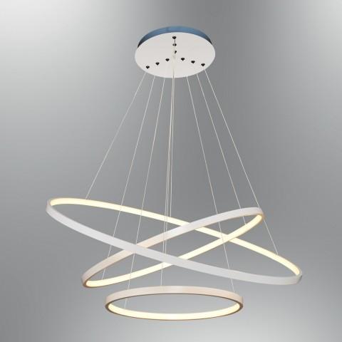Lampy wiszące klasyczne - Lampa wisząca klasyczna