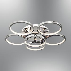 Lampy sufitowe - Oświetlenie sufitowe - Lampa sufitowa