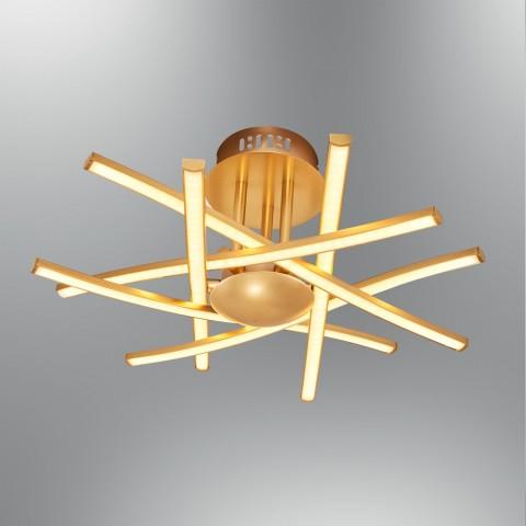 Lampy sufitowe designerskie - Designerskie lampy sufitowe