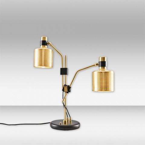 lampy stojące z włącznikiem