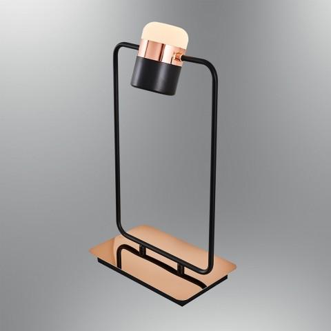 lampy stojące nowoczesne
