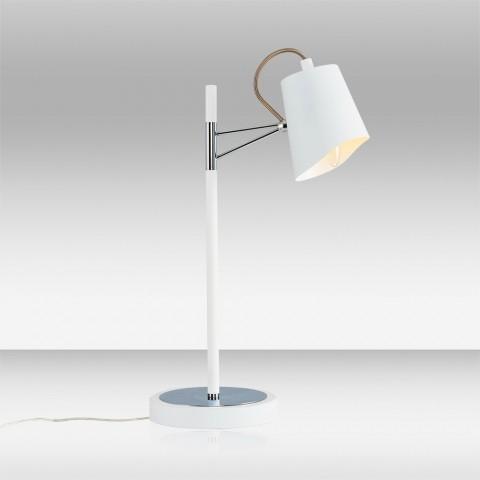 Lampa stojąca klasyczna - Lampy stojące klasyczne