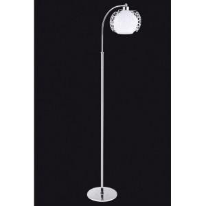 Lampy podłogowe - Lampa podłogowa